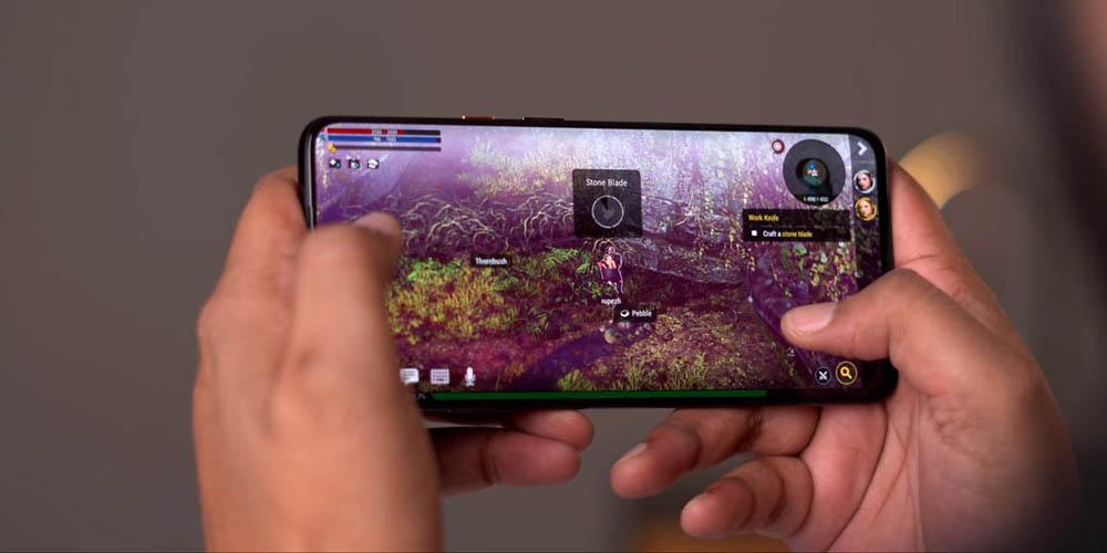 9. Durango Wildlands – 10 Cool New Android Games