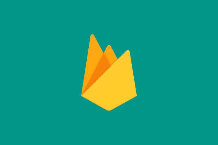 Google Firebase Feature Image