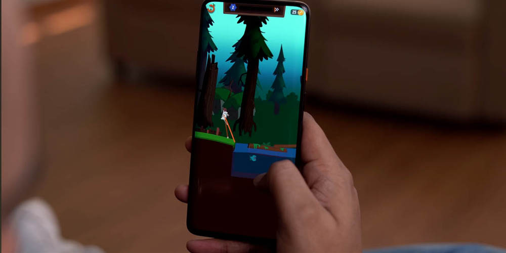 Walk Master – 10 Cool New Android Games