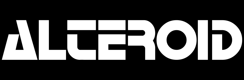 Alteroid