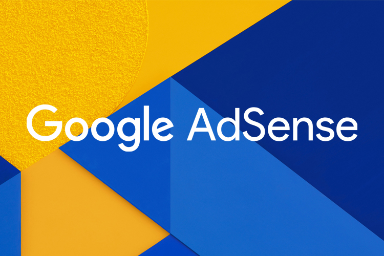 Page Views for Adsense Approval
