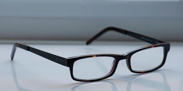 reduce eye strain computer glasses