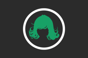 Tatsumaki Commands logo hd
