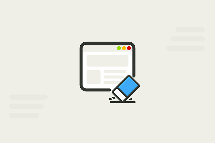 cache pages vector