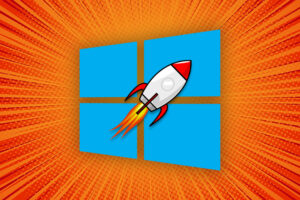 Speed Up Slow Windows 10 PC