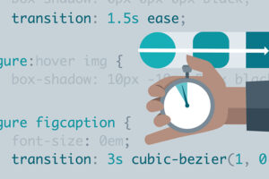 disable css transitions animations Transforms