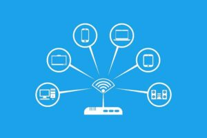 wifi router connection featured img