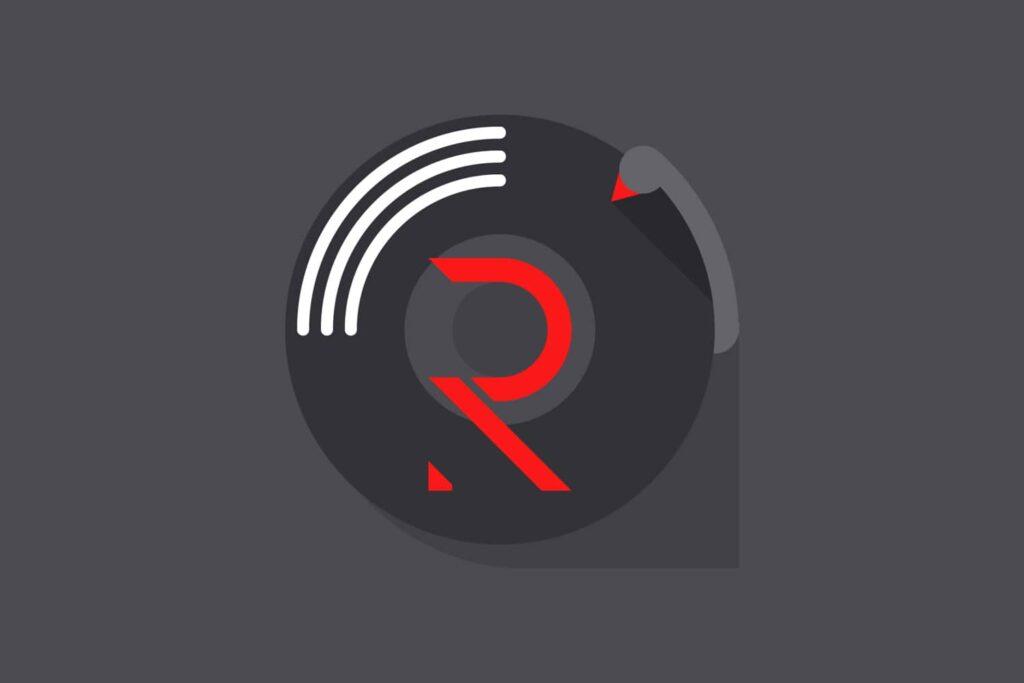 List of Rythm Discord Bot Commands