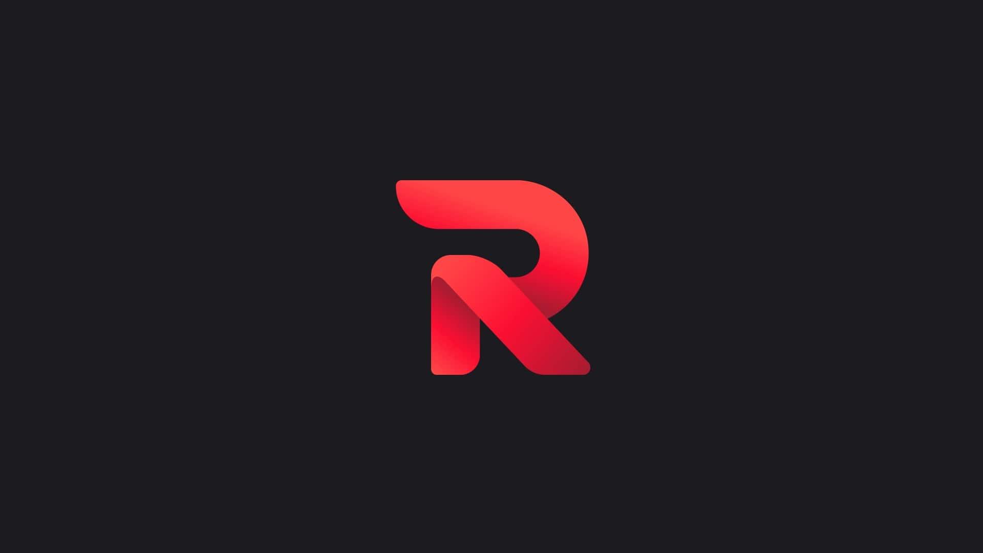 Rythm Bot Logo Wallpaper